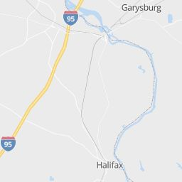 2017 NC Munil Election Precinct Map :: WRAL.com Kerr County Precinct Map on kerr county texas map, kerr county voting precincts, kerr county voter registration, houston precinct map, bexar county district map, bastrop county map, kerr daily times, texas precincts map, kerr county weather,